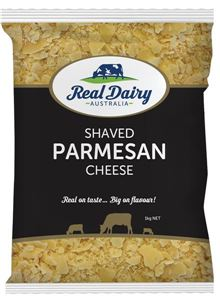Cheese-Parmesan-Shaved-1Kg-Real-Dairy-(367910)