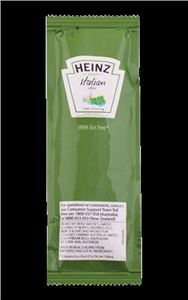 Dressing-Italian-Portion-Control-Heinz-200x12ml-(508102)