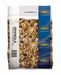 Cereal-Granola-Almond-and-Sultana-1Kg-Trumps-(647204)